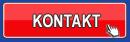 kontakt button