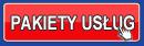 marketng internetowy pakiety button