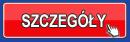 zagraniczne wersje stron info button